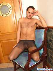 Free xxx young sissy boys crossdressers pictures
